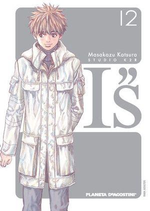 IS Nº 12