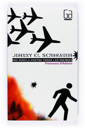 JOHNNY EL SEMBRADOR