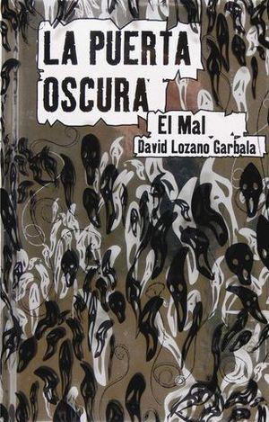 EL MAL LA PUERTA OSCURA II