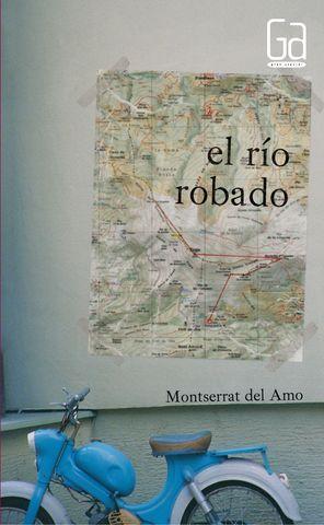 EL RIO ROBADO
