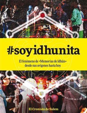 SOYIDHUNITA