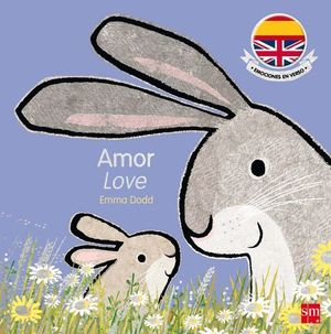 AMOR LOVE