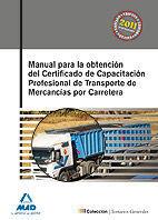 MANUAL PARA LA OBTENCION DEL CERTIFICADO DE CAPACITACION PROFESIONAL