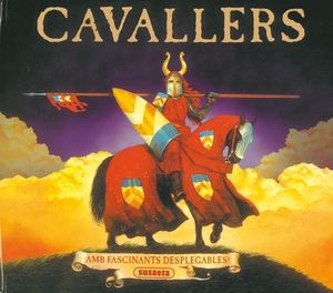 CAVALLERS ( CATALAN )
