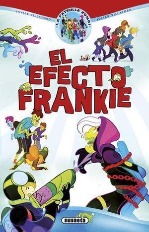 EL EFECTO FRANKIE