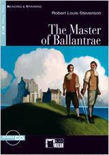 THE MASTER OF BALLANTRAE ED.2011