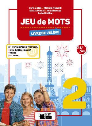 JEU DE MOTS 2