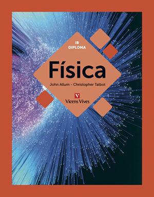 FISICA ( IB DIPLOMA )