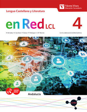 EN RED LCL 4 ANDALUCIA