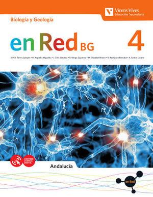 EN RED BG 4 ANDALUCIA
