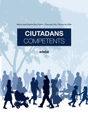 CIUTADANS COMPETENTS