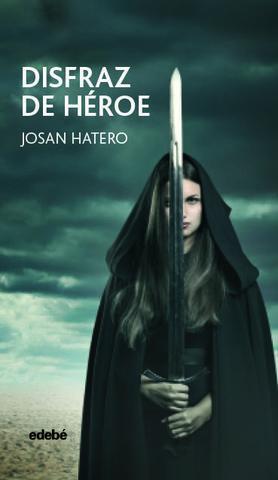 DISFRAZ DE HEROE