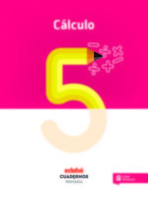 CALCULO 3  ED. 2018
