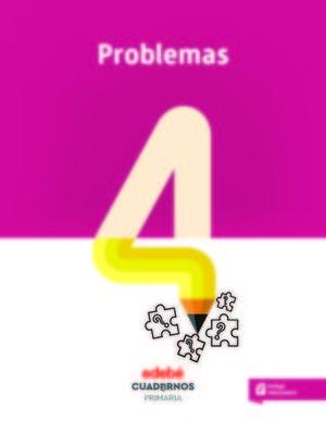 CUADERNO PROBLEMAS 4