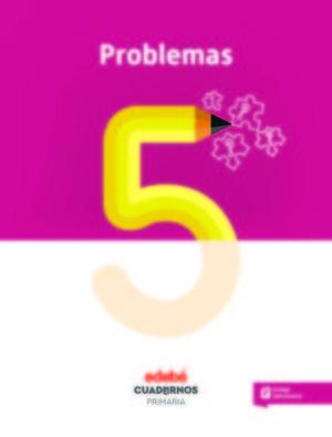 PROBLEMAS Nº 5