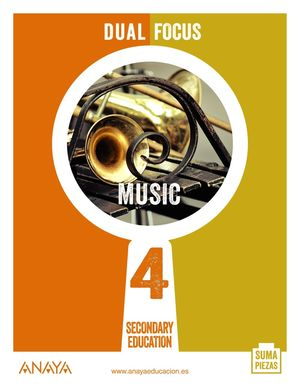 MUSIC 4. DUAL FOCUS.
