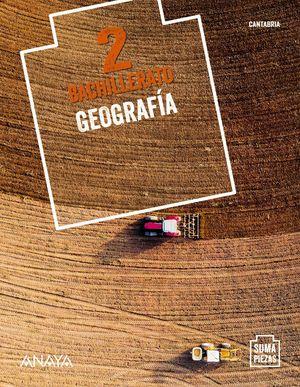 GEOGRAFÍA 2.