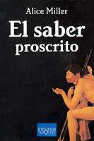 SABER PROSCRITO, EL