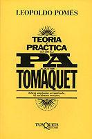 TEORIA Y PRACTICA DEL PA AMB TOMAQUET