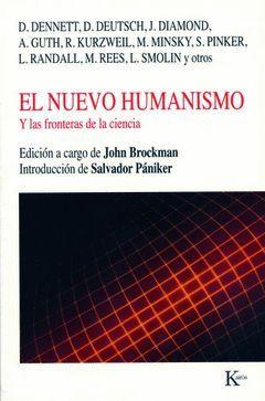 NUEVO HUMANISMO, EL