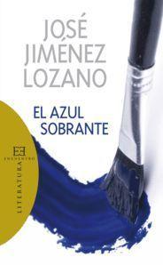 EL AZUL SOBRANTE