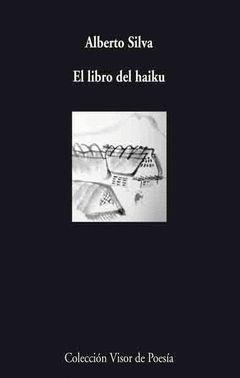 LIBRO DEL HAIKU