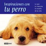 INSPIRACIONES CON TU PERRO