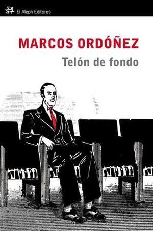 TELON DE FONDO