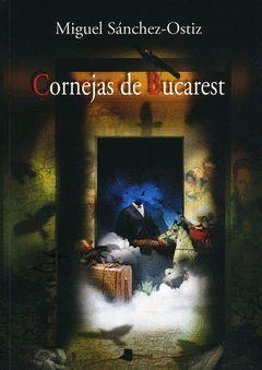 CORNEJAS DE BUCAREST