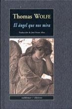 EL ANGEL QUE NOS MIRA