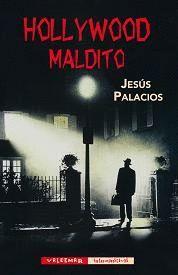 HOLLYWOOD MALDITO