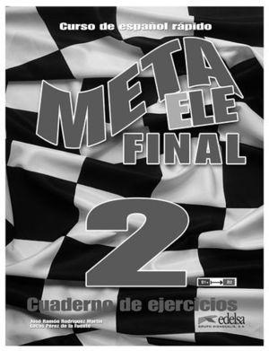 META ELE FINAL 2 CUADERNO