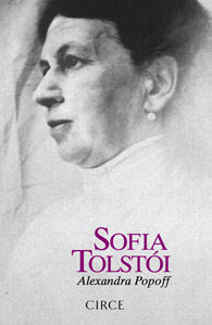SOFIA TOLSTOI