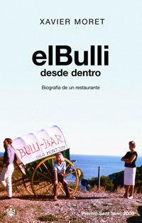 BULLI DESDE DENTRO, EL