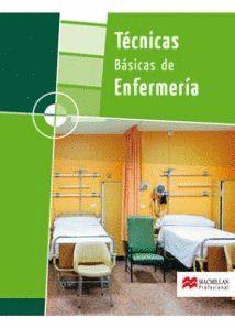 TECNICAS BASICAS DE ENFERMERIA