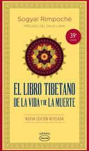 EL LIBRO TIBETANO DE LA VIDA Y DE LA MUERTE ED. 20 ANIVERSARIO