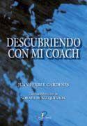 DESCUBRIENDO CON MI COACH