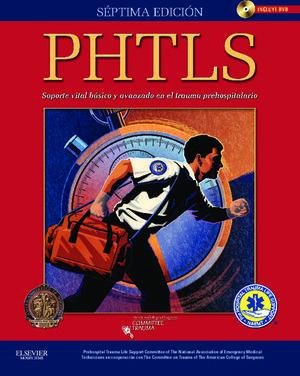 PHTLS SOPORTE VITAL BASICO Y AVANZADO TRAUMA PREHOSPITALARIO 7ª ED. 20
