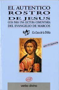 AUTENTICO ROSTRO DE JESUS, EL