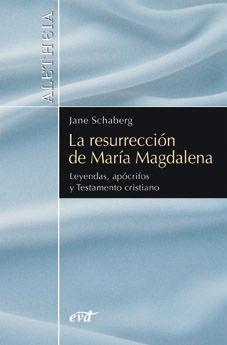 RESURRECION DE MARIA MAGDALENA, LA