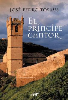 EL PRINCIPE CANTOR