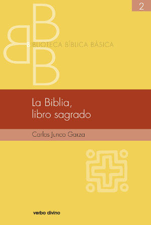 LA BIBLIA LIBRO SAGRADO