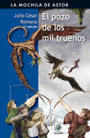 POZO DE LOS MIL TRUENOS, EL