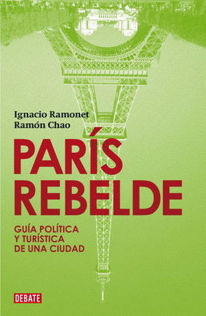 PARIS REBELDE