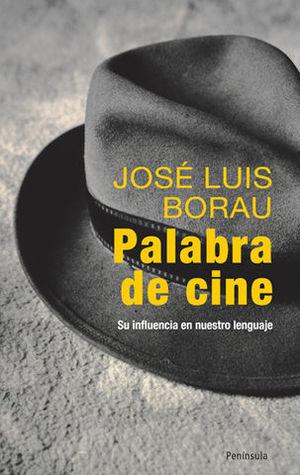 PALABRA DE CINE