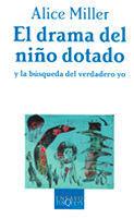 DRAMA DEL NIÑO DOTADO, LA