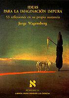 IDEAS PARA LA IMAGINACION IMPURAR. 53 REFLEXIONES EN SU PROP