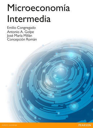 ECONOMIA INTERNACIONAL TEORIA Y POLITICA 9ª ED. 2012