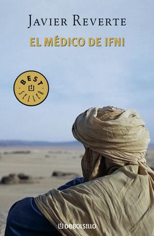 MEDICO DE IFNI, EL