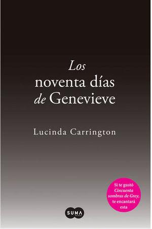 LOS NOVENTA DIAS DE GENEVIEVE